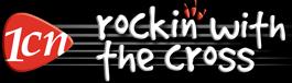 Rockin With The Cross
